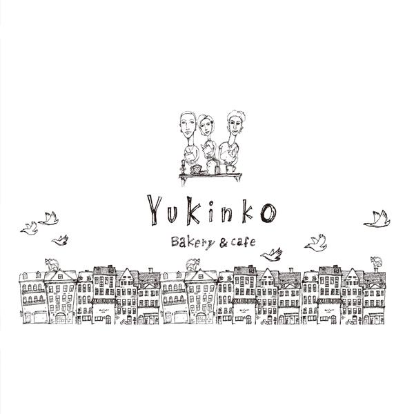 0 YUKI2